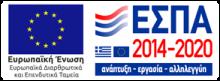 ΕΔΕΤ/ΕΕ