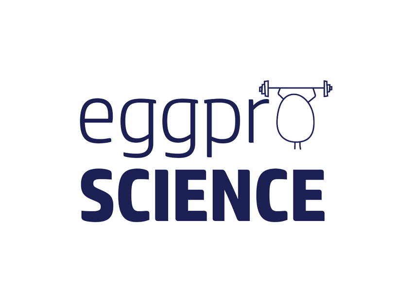 Investigation of the specific dietary requirements and preferences in consumers of varied age groups for the improvement of the efficacy of the EGGPRO series of egg white supplements